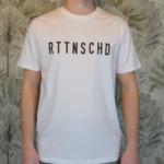 "T-Shirt Unisex ""Der Klassiker"""